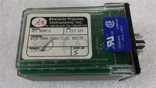 /-/Absolute Process Instruments API 4000G//_01