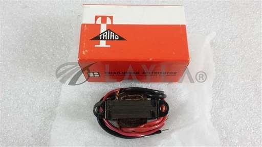 /-/Triad F-115X Mini Power Transformer//_01