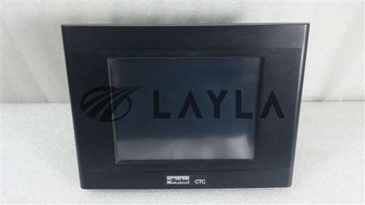 EPX08T-XAAA-1/-/EP Power Station Touch Screen Panel/Parker/-_01