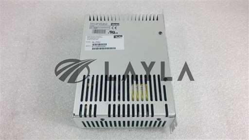 XL-PSU/-/XL-PSU Power Supply/Parker/-_01