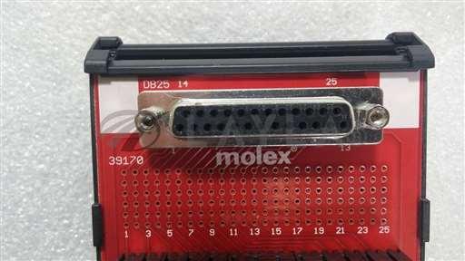 /-/Parker VM25Molex Breakout Module Compumotor//_01