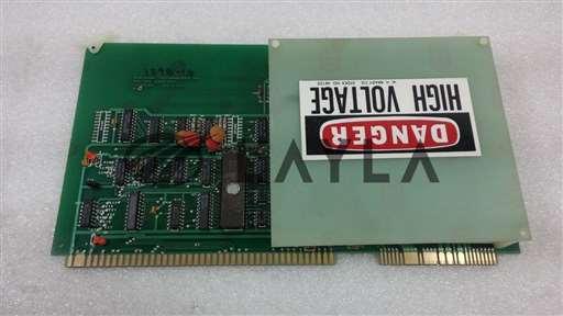 2217605500/-/MTI Machine Technology 2217605500 Rev-C Motor Control Board/MTI/-_01
