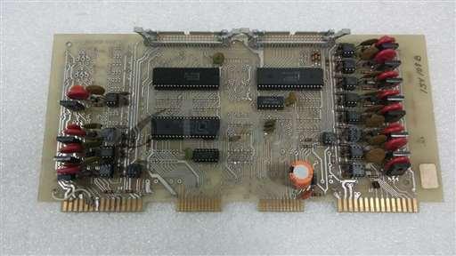 /-/Ultratech 4210-2005-02 / 154108B INOT Board//_01