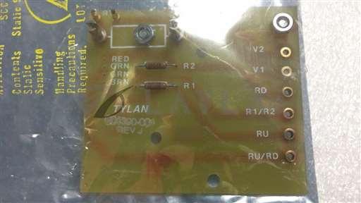 /-/Tylan 904390-001 Rev -J , 904398-001 Rev-H1 PCB//_01