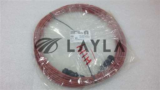 0150-10519/-/0150-10519 C/A Interconnect EMO Cable 55'/AMAT/AMAT_01