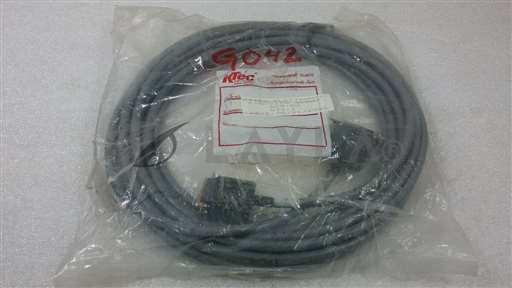 /-/AMAT Applied Materials 0150-35002 Rev-P3Monitor 30 Cable Assy.//_01