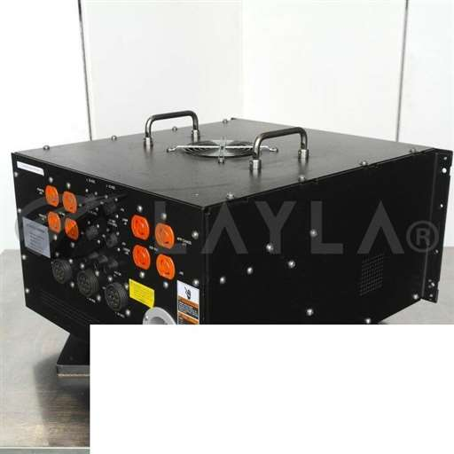 Schemati 19-20-01237 / s/n 02/04/97-146/System power supply/[3642] Ultratech stepper System power supply Schemati 19-20-01237 /DHL shippi/Ultratech stepper System/_01