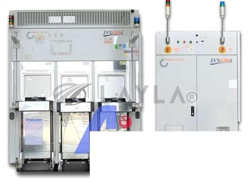 -//JORDAN VALLEY JVX6200i X-ray Measuring Device//_01