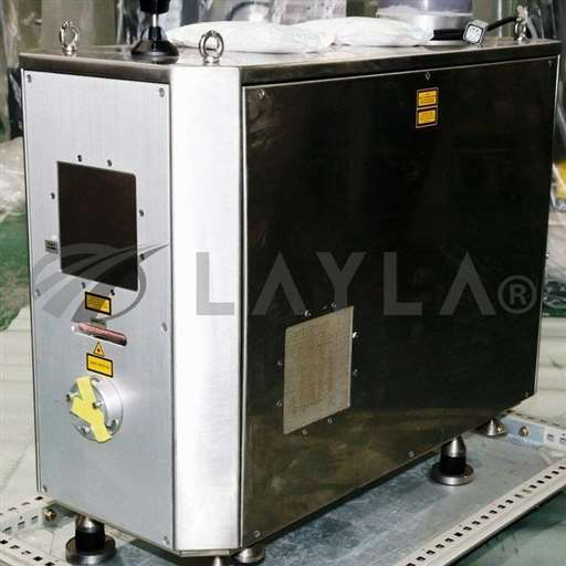 -//[5155] TUI LASER Excistar S-Industrial VB.05.0068 / LaserClass:IV/193nm//_01