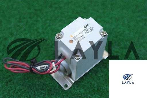 -/-/SMC VQ21A1-5GZ-C8-F/-/_01