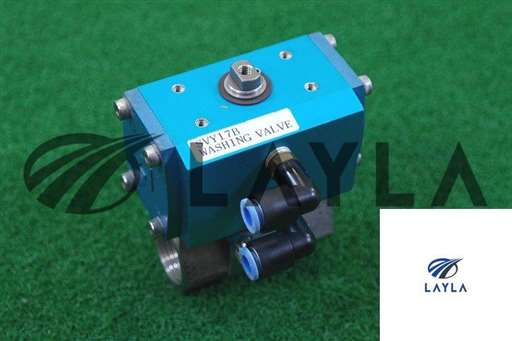 -/-/AOKI BEETLE AIR BALL VALVE / air ball valve / B-100/-/_01