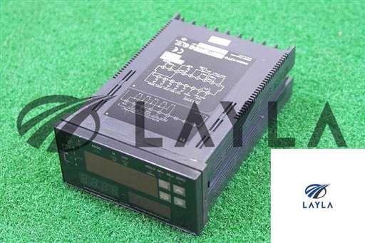 -/-/OMRON K3TS-SD11B-T1/-/_01