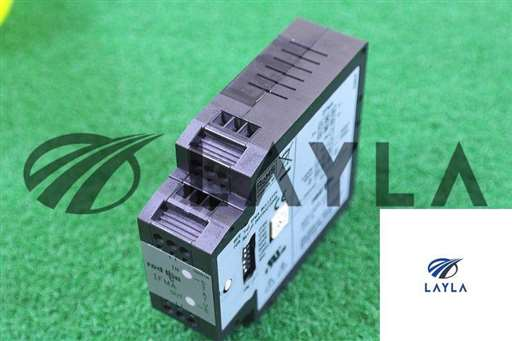-/-/Red Lion IFMA0065 Analog FreqUency Converter/-/_01