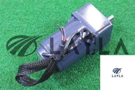 -/-/SPG S6R06GB-S12 / S6DA15B/-/_01