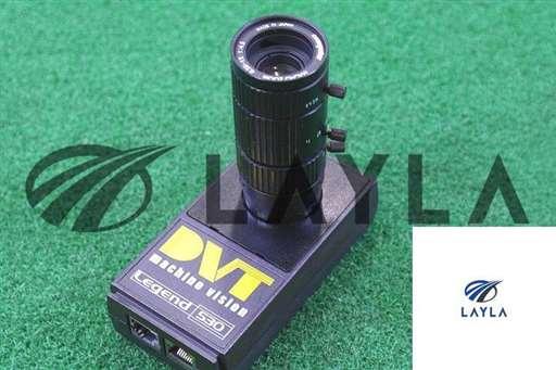 -/-/DVT MACHINE VISION LEGEND 530 530M/-/_01