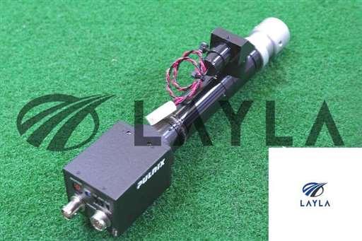 -/-/PULNIX TM-200 CCD Video Camera Machine Vision Camera/-/_01