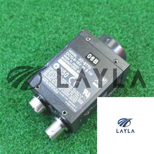 -/-/SONY XC-ST70 VISION CAMERA/-/-_01