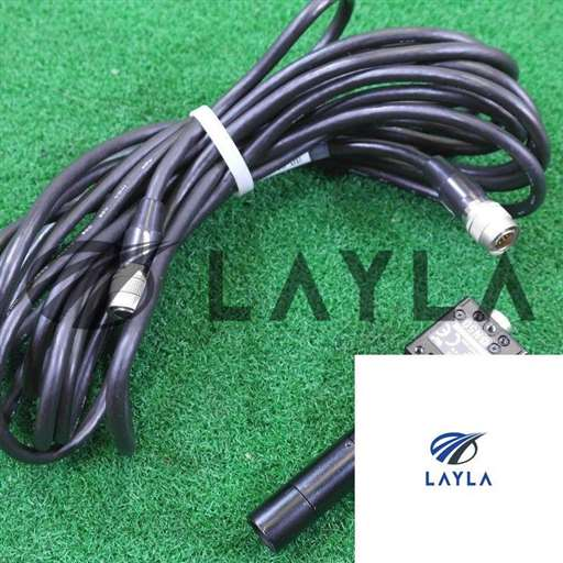 -/-/SONY XC-ES50, 2X65 S8318 MONOCULAR LENS/-/-_01