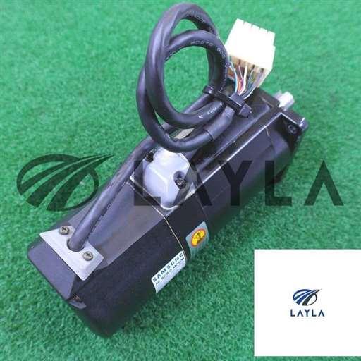 -/-/SAMSUNG CSMZ-04BH1ANM3/ 0.4kW Servo motor/-/_01