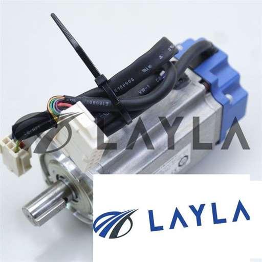 -/-/OMRON R7M-Z40030-S1 Servo motor/-/_01