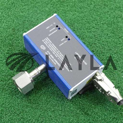 -/-/GRANVILLE-PHILLIPS 275MINI-CONVECTRON GAUGE 275862-EU/-/_01