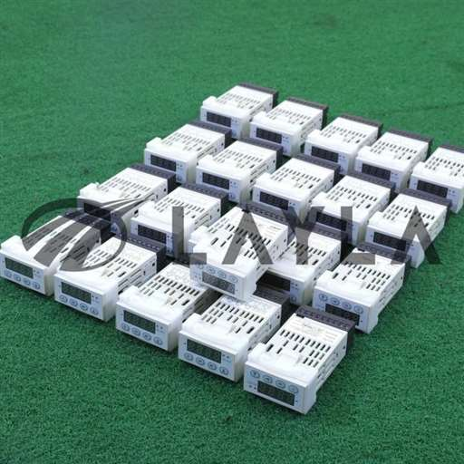 -/-/(1PC) TEMTECH ASBIL NPS1000-420-1 Setpoint Comparator best condition/-/_01