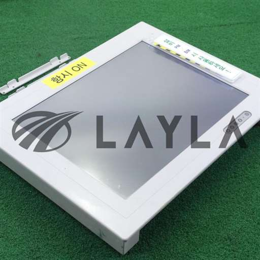 -/-/YLM-15SC-BT IndUstrial ToUch Screen Monitor/-/_01