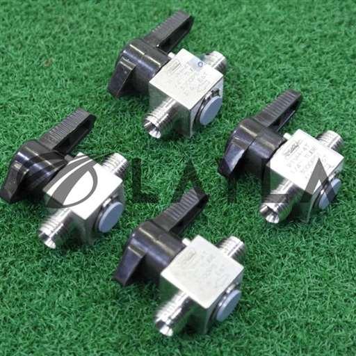 """-/-/HY-LOK P1VH-4T 1/4"""" TUBE 3000 PSI 316/E6T/-/_01"""