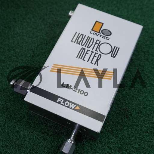 -/-/LINTEC LM-2100A-PT/-/_01
