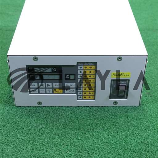 -/-/SMC HEC-MC8E-X67 THERMO-CON/CHILLER CONTROLLER/-/_01