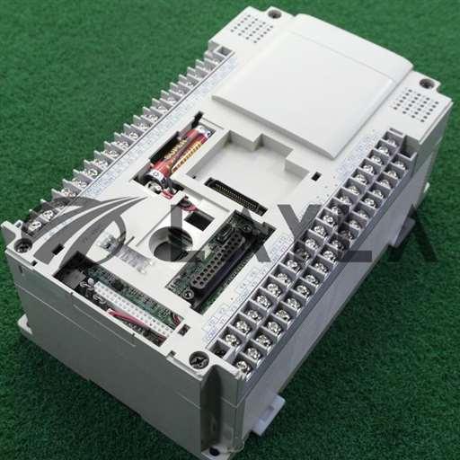 -/-/MitsUbishi FX2-48MT-D PROGRAMMABLE CONTROLLER/-/_01