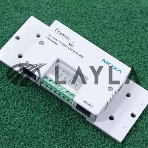 -/-/MOXA Isolated RS-232 to RS-422/485 Converter/-/_01