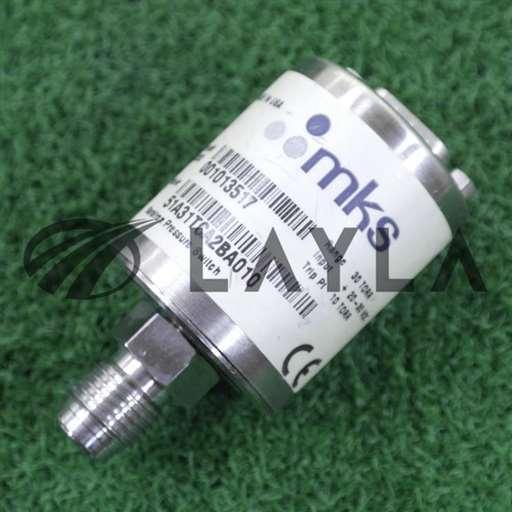 -/-/MKS BARATRON 51A31TCA2BA010/-/_01