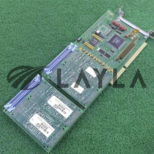 -/-/TECHNOLOGY 80 INC 5641B/901124/E/-/_01