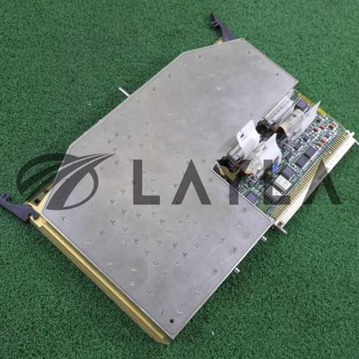 -/-/Teradyne microwave measUre modUle UWMM board 803-595-00/-/_01