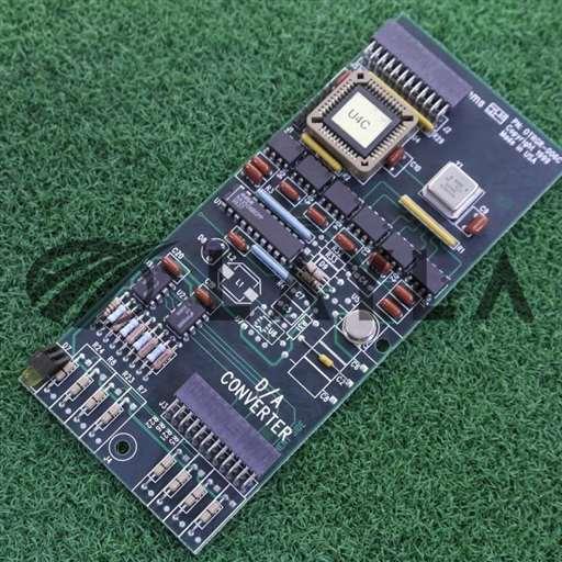 -/-/Granite Microsystems OTRGR-006C/-/_01