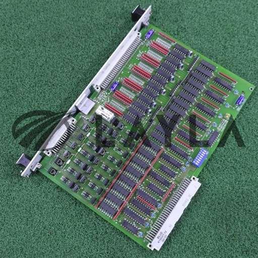 -/-/PCB PCB ADCOS K-100-VIT-12 BlUeKUlicke and Soffa 124325 ALPHASEM I/O PCB 48in-3/-/_01