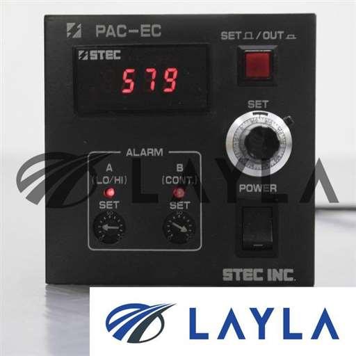 -/-/STEC INC/ PAC-EC V2.2A/-/_01