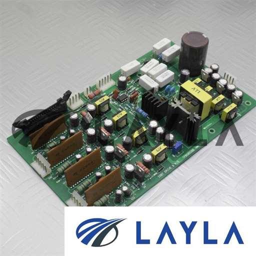 -/-/IGBT DRIVE & P/S TP050928B/-/_01