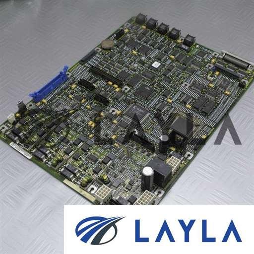 -/-/MPC 02204028 N0049/ 3083901-04/80476 Board/-/_01