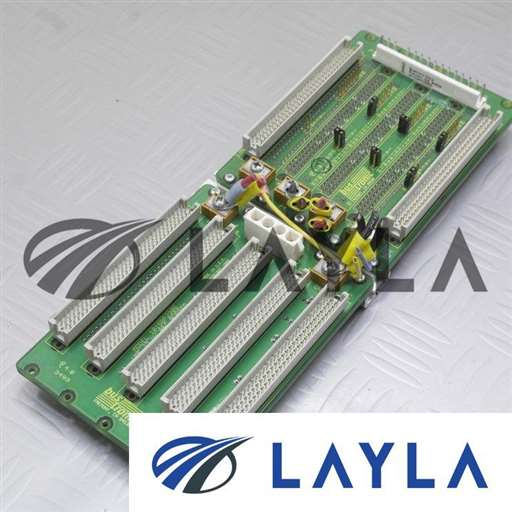 -/-/BUs tronic 101SBPJ205 BME J2 W/ A&C BUSSED Board/-/_01