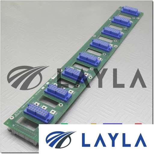-/-/ATL PRODUCT POWER SYSTEM BACKPLANE PWA 6310450-01 REV A/-/_01