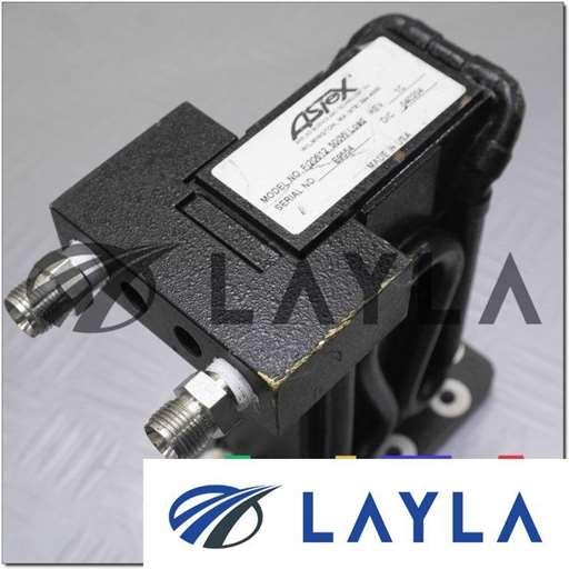-/-/MKS ASTEX FI20612 500w Load REV. 1C/-/_01