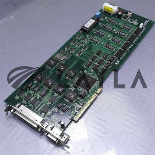 -/-/ESC /SAMSUNG MULTI FUNCTION BOARD MFB-ROM/-/_01