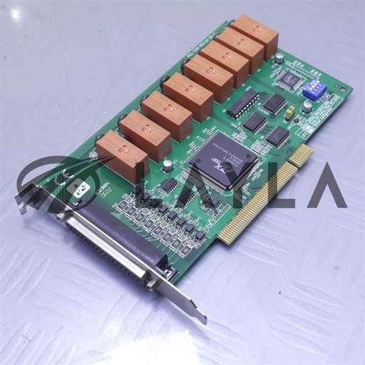 -/-/Advantech PCI-1761 REV.A1 01-3/-/_01