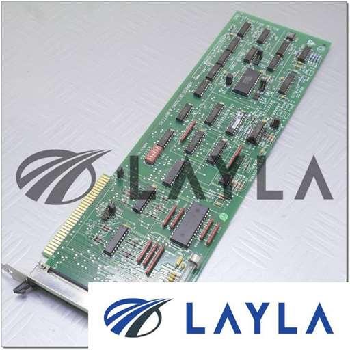 -/-/ADA-8 REV B/ A/D SAIN CONTROL Board/-/_01