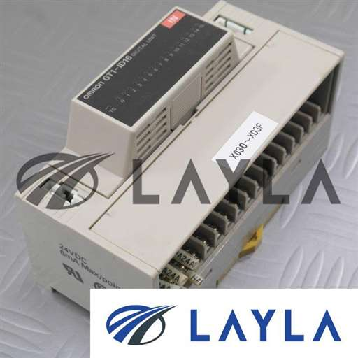 -/-/OMRON GT1-BSC01/-/_01