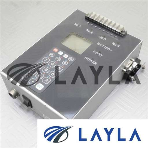 -/-/NEC INTERFACE CONTROLLER BCC2500-STA/-/_01