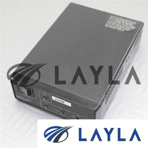 -/-/Teli CS3150 CCD Camera Controller/-/_01