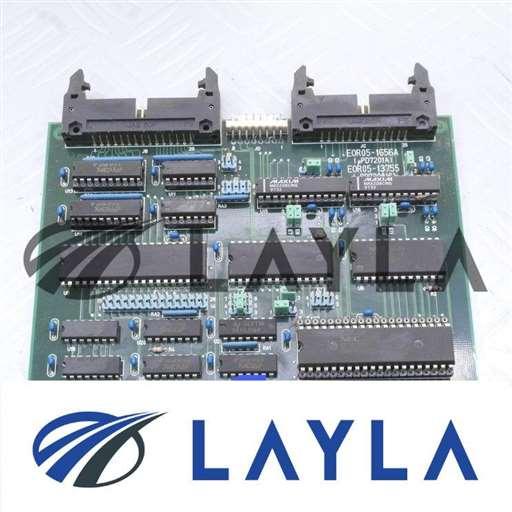 -/-/Tazmo EOR05-1656A EOR05-13755 DNS Board/-/_01